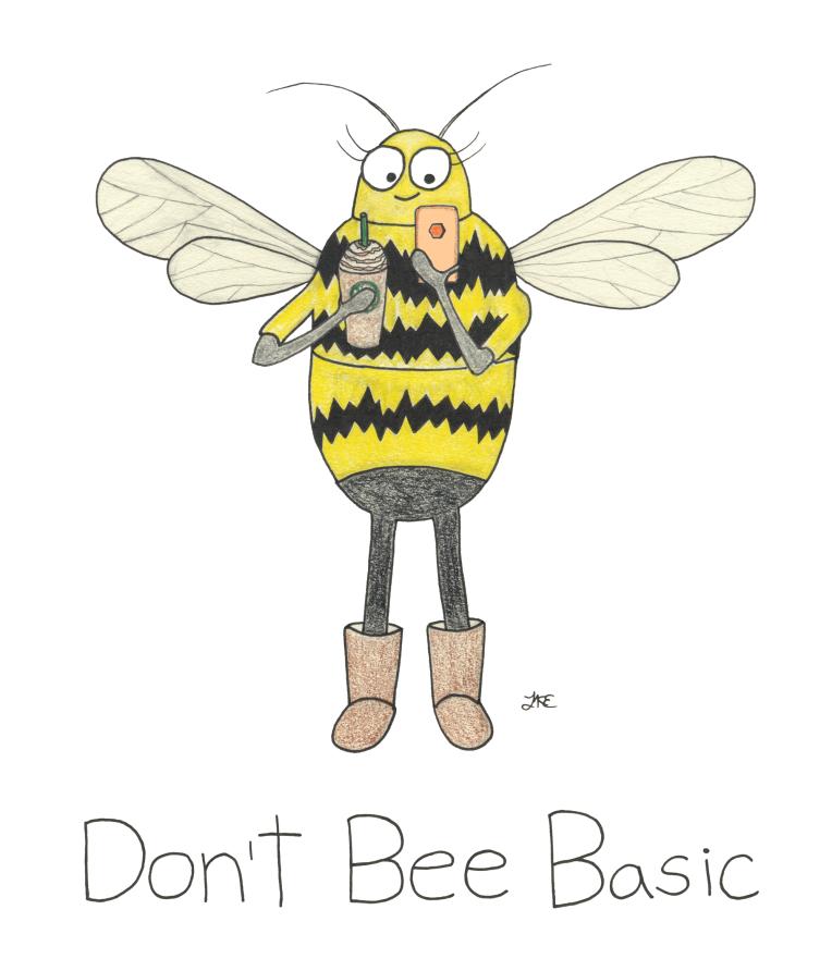 basic-bee